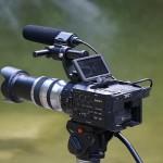 Coupe budgétaire dans le marché public de l'audiovisuel