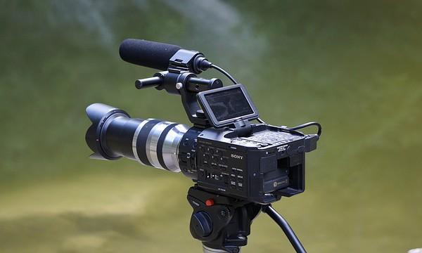 camera-1598620_640