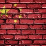 New Balance: une nouvelle victoire en Chine