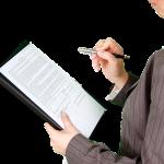 Réforme du droit du travail: l'essentiel en quelques points