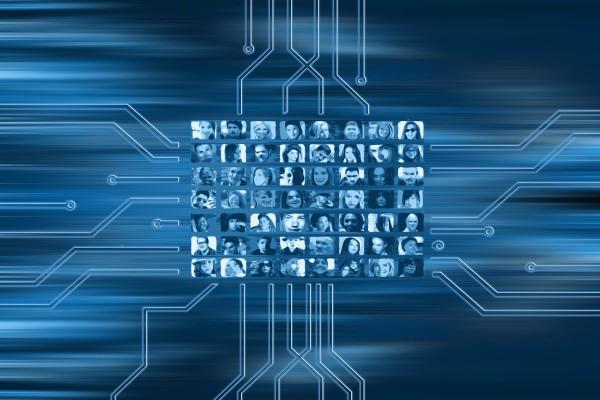 La CNIL publie ses lignes directrices concernant le traitement des données, conformément au RGPD