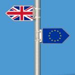 Protection des données personnelles entre l'UE et le Royaume-Uni: le casse-tête Brexit