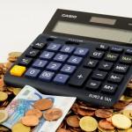 Taxation des GAFA: de nouveaux pays s'allient à la France