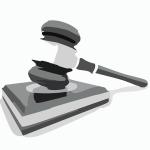 La réforme de la procédure d'appel entre en vigueur