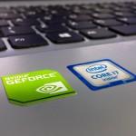 Rebondissement dans l'affaire Intel