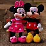 Disney quitte Nexflix pour lancer sa plateforme