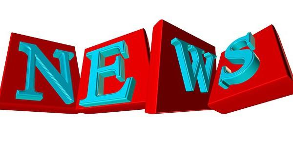 news-426892_640