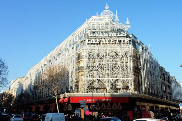 paris-1930755_640