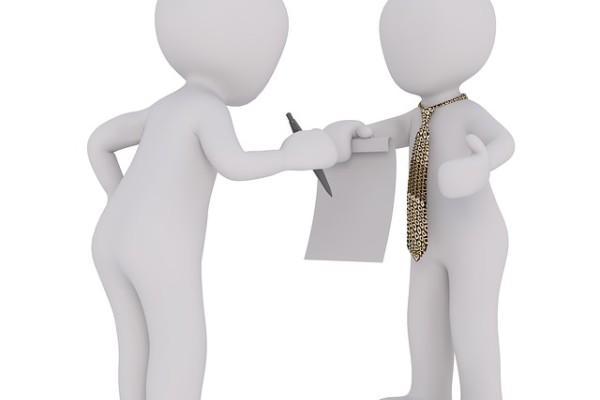 Rapport sur le fonctionnement du franchisage dans le secteur du commerce de détail