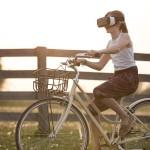 Réalité virtuelle: le CNC apporte son soutien