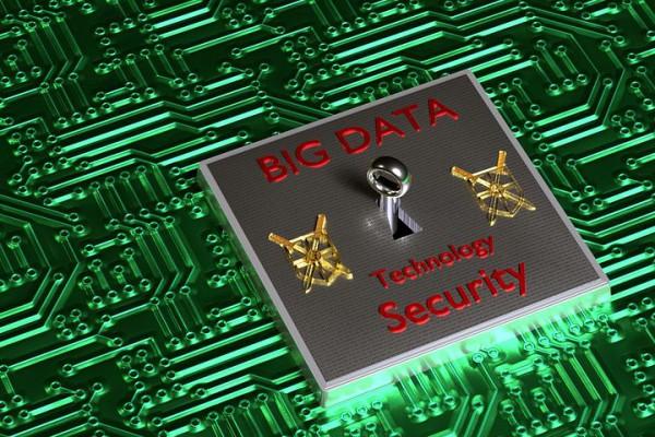 bigdata-1423786__480