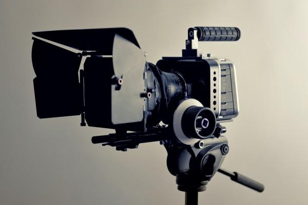 Nouvel objectif de la SACD: «s'adapter au paysage audiovisuel de demain»