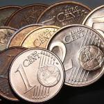 KERING – Projet de distribution en nature des actions PUMA à ses actionnaires