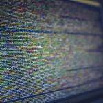 Prescription action en diffamation: étude du code source