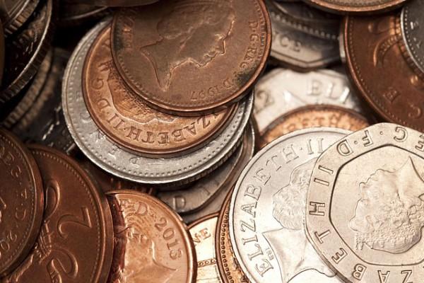 coins-2512279_640 (1)