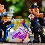 Commission européenne: nouvelles décisions relatives aux aides d'Etat