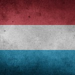 Aides d'Etat: Le Luxembourg envisage de faire appel de la décision européenne