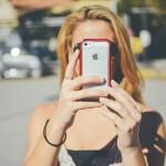 Smartify : une nouvelle app pour découvrir le monde de l'art