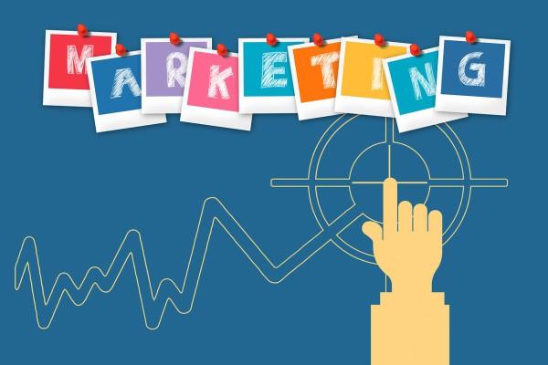 marketing-2483856_1280