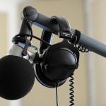 TELECOM – Les recettes publicitaires en hausse chez Radio France