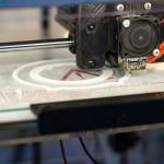 Les enjeux juridiques de l'impression 3D