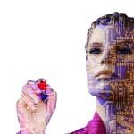 Alibaba investit dans l'Intelligence artificielle!