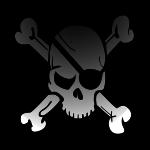 PROPRIÉTÉ INTELLECTUELLE – La Ministre de la culture veut faire dresser une «liste noire» de sites pirates par la Hadopi