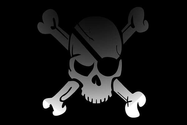 skull-34133_640