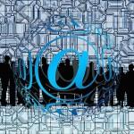La CNIL accompagne les entreprises avant l'entrée en vigueur du RGPD