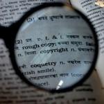 Contrefaçon en droit d'auteur: rappel des obligations du demandeur