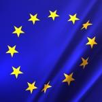 Libre circulation des données non personnelles: lancement des travaux parlementaires