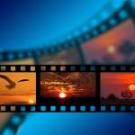 Qu'advient-il du dépôt des œuvres cinématographiques délaissées?