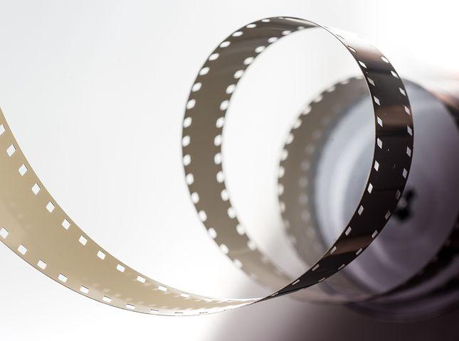 film-2233656__480
