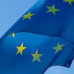 Dessins et modèles – Interprétation de l'article 8§1 du Règlement Européen sur les dessins et modèles communautaires par la CJUE