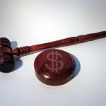 Web Editions: sanction pécuniaire de la part de la CNIL