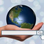 Compétence territoriale et contrefaçon en ligne de droits d'auteur