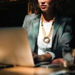Femmes business angels: le point de vue de Chantal Baudron