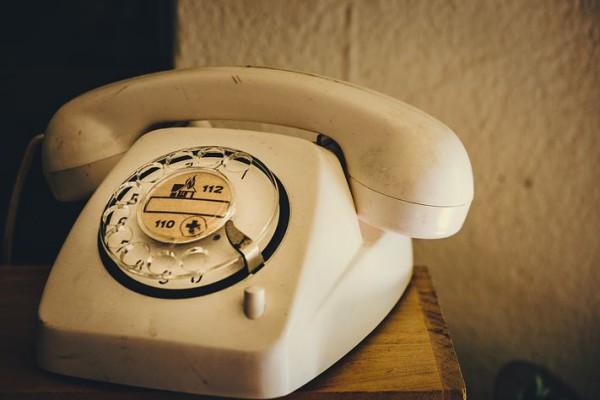 telephone-2381842__480