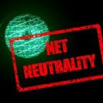 Désastreuse abrogation de la neutralité du Net aux USA