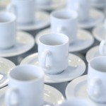 La porcelaine de Limoges devient une IGP!