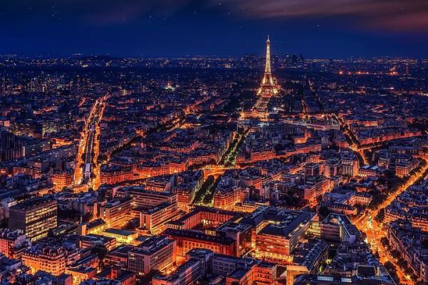 paris-1836415__480