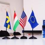 Suppression des contenus illégaux en ligne – La Commission Européenne enjoint les plateformes à accomplir davantage d'efforts et de progrès