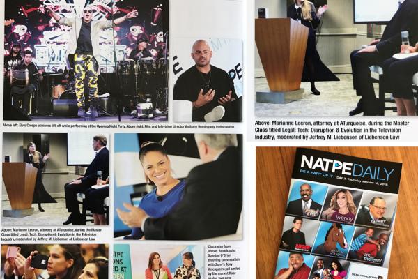 publication NATPE2018 def