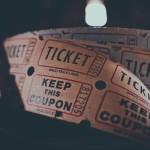 VIAGOGO poursuivi pour « Revente illicite de places de concert »
