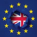 Brexit – Incidence de la sortie du Royaume Uni sur les transferts internationaux de données personnelles