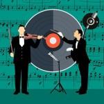 MUSIQUE – Les différentes aides d'Etat dans le domaine de la musique