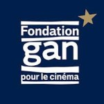 Cinéma – La fondation GAN célèbre ses 30 ans