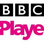 BBC – Les téléspectateurs anglais ont pu tester le binge-watching de leurs séries préférées en décembre 2017