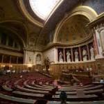 NUMÉRIQUE – Des députés présentent un projet de «Charte numérique» à inscrire dans la Constitution
