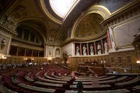SECRET DES AFFAIRES – Adoption du projet de loi par l'Assemblée Nationale